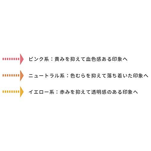 ETUDE(エチュード)『ダブルラスティングクッション』