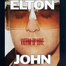 Best elton john victim of love Reviews