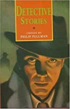 Detective Stories (Story Library)