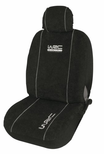 WRC 1249150 Coprisedili