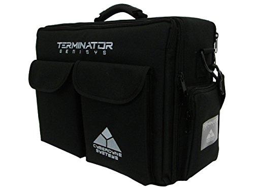 KR Multicase 50% Discount off RRP Terminator carry bag,
