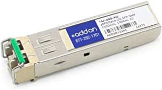 Add-on-computer Peripherals L Addon Accedian 7sp-000 Comp Sfp Taa Xcvr