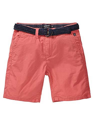 Petrol Industries Cargo Basic - Pantalones cortos