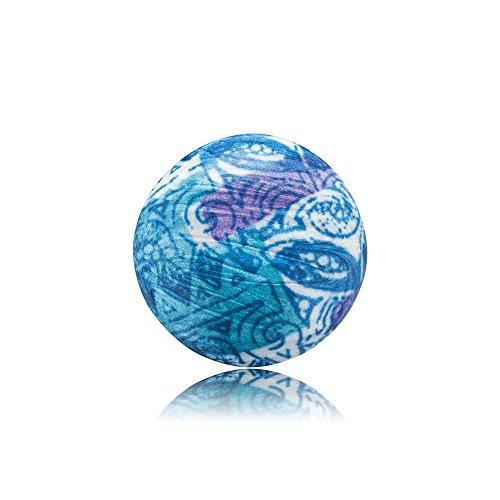 Engelsrufer Luna Wasser Klanglinse Größe 19 mm