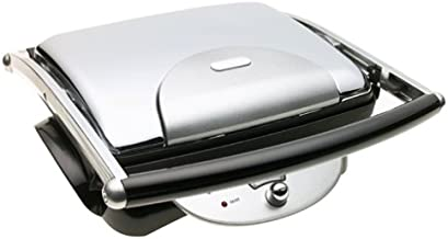Best delonghi cgh800 retro panini grill Reviews