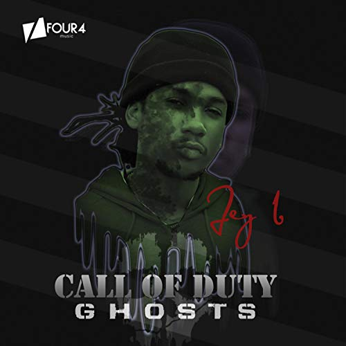 Call Of Duty (Ghosts) [Explicit]