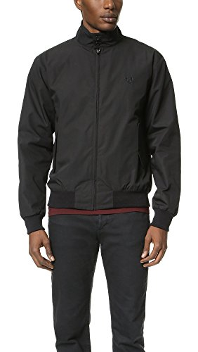 Fred Perry Giubbino Reissues Collection J1170 795 J1170
