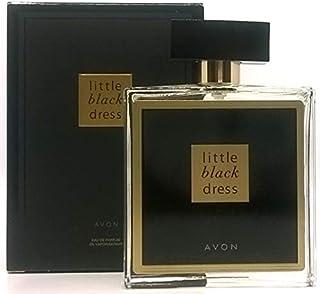 avon Little Black Dress Edp For Women 100 Ml