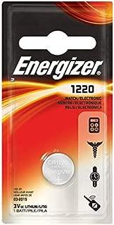 Best who sells 3 volt batteries Reviews
