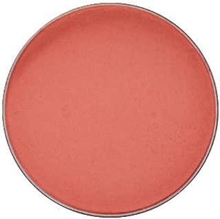 MAC Powder Blush Refill Pro Palette Pan, Fleur Power