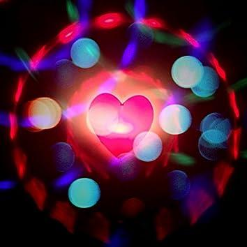 Amazing Loving Heart (feat. Lilly und Wolf)