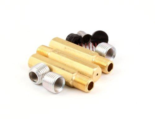 FRYMASTER 826-2014 375 Degree Fahrenheit Thermostat Kit Prtst FM8262014
