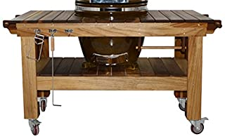ALL-PRO Teak Wood Cart-19-Inch Models Only (B00YOIRJUI) | Amazon price tracker / tracking, Amazon price history charts, Amazon price watches, Amazon price drop alerts