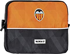 Bandolera Valencia CF 2020
