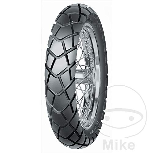 MITAS - Neumático Mitas E-08 - 18'' 4.10-18 60P TT - 48395