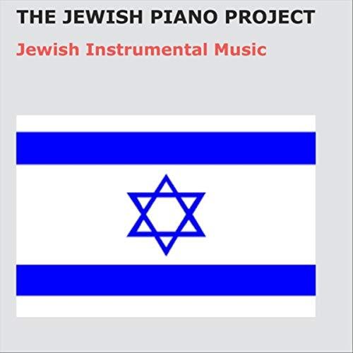 Jewish Instrumental Music