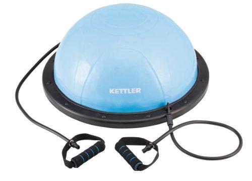 Kettler Balance Step (ø 59 cm)