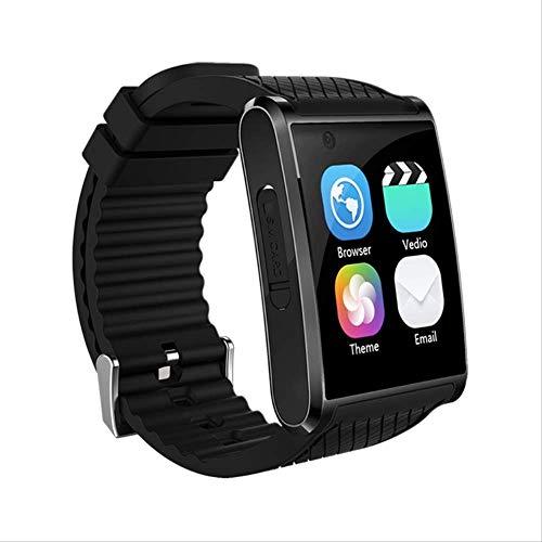 1Z Smartwatch mit 3G Anruffläche Standalone Karte Quad-Core Prozessor, HD Fotografie, Smartwatch mit Bewegungszähler