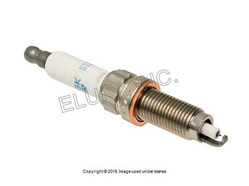 CANDELA NGK ER9EH-6N NGK APRILIA SCARABEO 50 4T/4V-VESPA LX 50 4T-VESPA S 50 4T/4V (641387)