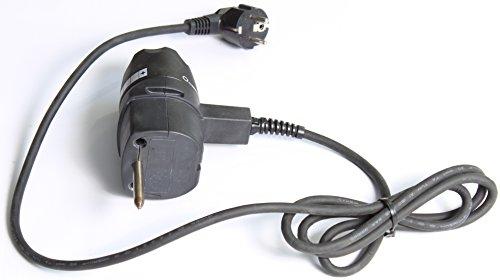 Weber Kontrolleinheit Elektro Q