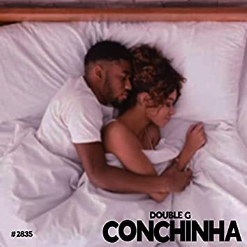 Conchinha
