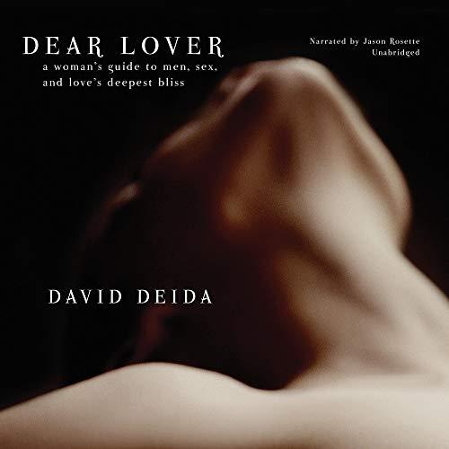 Dear Lover cover art