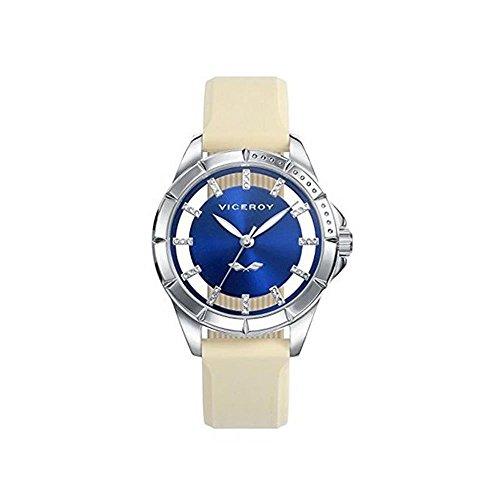 Reloj Viceroy - Mujer 40958-39