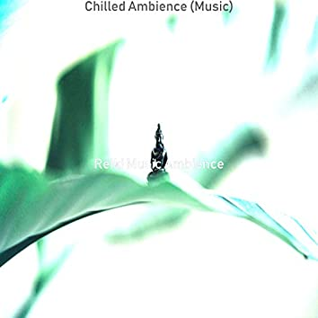Chilled Ambience (Music)