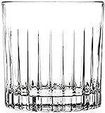 RCR 6 Bicchieri Dof Timeless
