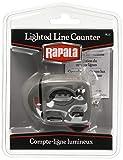 Rapala(ラパラ) ラインカウンター RLLC