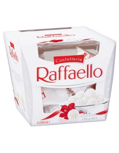 Raffaello Coco T15 150 x 6