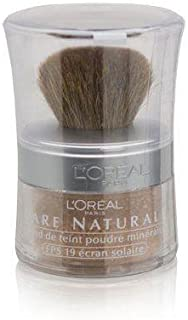 Best l oreal true match loose powder Reviews