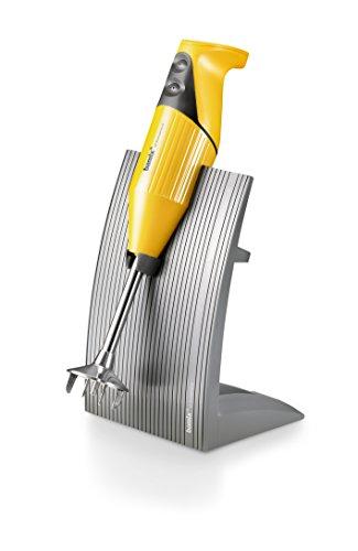Bamix-SwissLine-Stabmixer-Edelstahl-12-x-6-x-35-cm