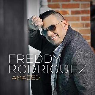Audio CD-Freddy Rodriguez