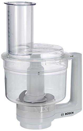 Bosch MUZ8MM1 Multimixer zur Küchenmaschine MUM8
