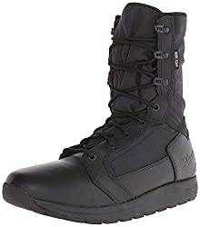 Danner Tachyon GTX Tactical Boot