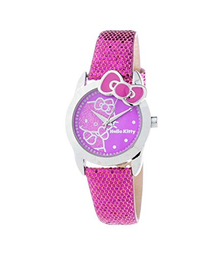 Bambina - Hello Kitty HK7155L-11