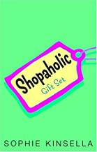 Shopaholic Gift Set (Shopaholic Ties the Knot / Shopaholic Takes Manhattan / Confessions of a Shopaholic) (Shopaholic Series)
