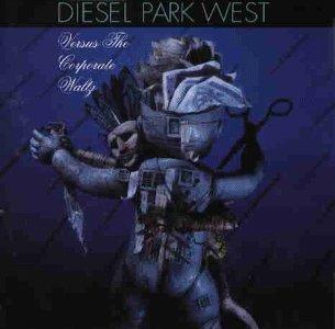 Diesel Park West Versus ...
