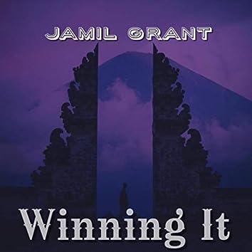 Winning It