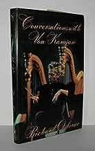 Conversations With Von Karajan