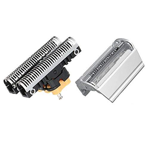 Deesen Shear Blade Head for Shaver 31S 31B 5000 6000 Series 3