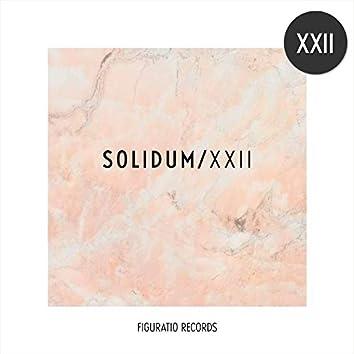 Solidum XXII