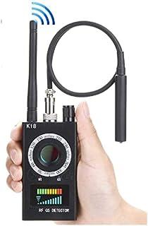 $29 » Sponsored Ad - Hidden Camera Detector, Anti Spy Detector, Bug Detector, Wireless Hidden Camera Detectors for GPS Tracking ...