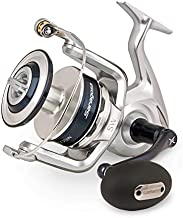 Shimano Saragosa 6000F Saltwater Offshore Spinning Reel