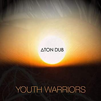 Youth Warriors