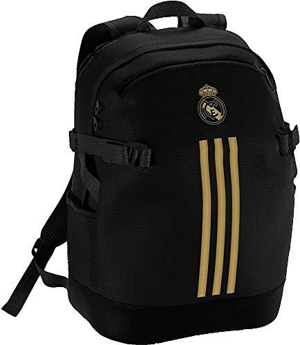 adidas - Mochila Real Madrid CF 2019-2020