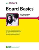 Board Basics® 4