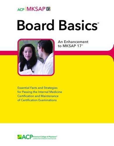 Board Basics (R) 4