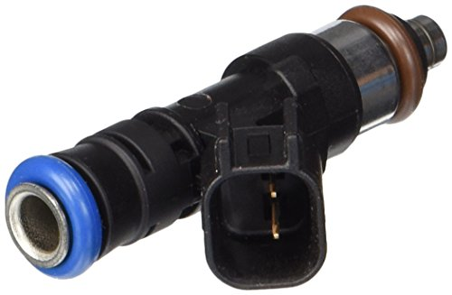 Price comparison product image Motorcraft- CM5147 Fuel Injector